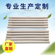 東莞紙罐銷售,銷售熱線
