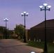 柏鄉LED燈加廠家工生產道路燈景觀燈維修更換配件