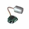 ES50M-CH2O甲醛监测模块