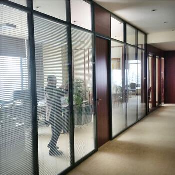 厦门厂房办公室装修设计泉州厂房装修一条龙服务
