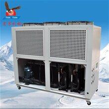 深圳冷水机销售热线