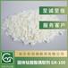 鈦酸酯偶聯劑