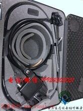 pentaxEG-2930K胃镜CCD物镜坏