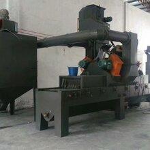 惠州喷砂机供应商