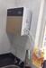 凈水器ro反滲透原理普萊頓凈水器