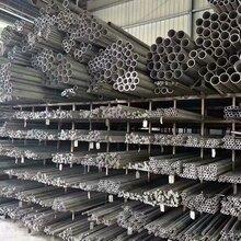 佛山钢厂直供各种优质不锈钢板材不锈钢方通不锈钢管料图片