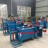 专业生产拔铜机快速拆电机线圈必威电竞在线定子自动拆解机