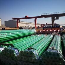 环氧涂塑钢管钢塑管,内外涂塑钢管生产厂优游娱乐平台zhuce登陆首页图片