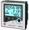 高端儀表(瑞士佳樂)窯爐設備控制用途