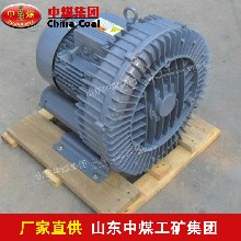 无油抽气泵主要特点无油抽气泵工作原理图片