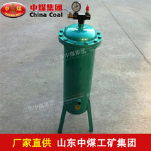 油水分离器结构组成,油水分离器保养方法