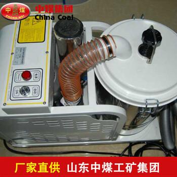 工業吸塵器優勢工業吸塵器率