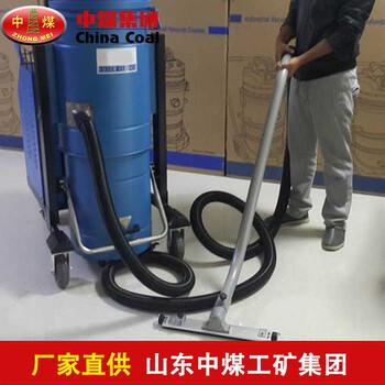 工业吸尘设备性能参数智能吸尘设备