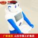 旺仔智能機器人優勢智能機家居器人