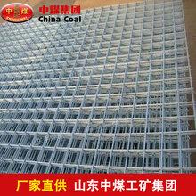 熱軋帶肋焊接鋼筋網片運輸及貯存,熱軋帶肋焊接鋼筋網片產品詳情