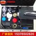 CCZ20礦用粉塵采樣器直銷CCZ20礦用粉塵采樣器供應