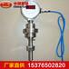 GTH500G管道用一氧化碳傳感器供應,GTH500G管道用一氧化碳傳感器購買