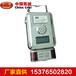 GYXH1000乙烯傳感器廠家直銷GYXH1000乙烯傳感器直銷