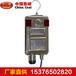 二氧化氮傳感器購買二氧化氮傳感器規格