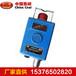 GQH500氫氣傳感器廠家直銷GQH500氫氣傳感器參數
