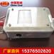 瓦斯傳感器廠家瓦斯傳感器現貨瓦斯傳感器型號