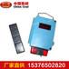 KGJ16B型瓦斯傳感器直銷KGJ16B型瓦斯傳感器供應