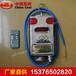 GJC4低濃度甲烷傳感器廠家直銷GJC4低濃度甲烷傳感器參數