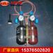 便攜式甲烷傳感器校驗儀參數便攜式甲烷傳感器校驗儀供應