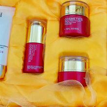 米瑞莎祛痘、祛痘印、補水保濕套盒1280元/盒——廣州美瑞莎美容!