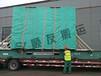 蘇州順友精密設備搬運設備木箱包裝工程