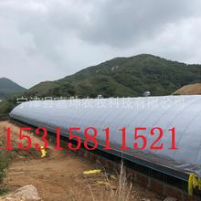 溫室大棚廠家雞場自動化恒溫大棚優質養殖大棚全國供應