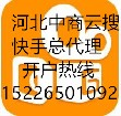 河北邯郸快手广告推广,专业服务图片