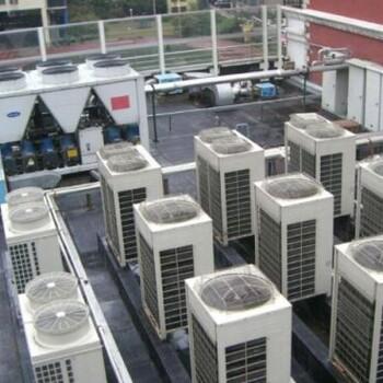 北京中央空调回收站_回收电话