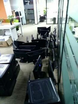 北京电脑高价回收_回收公司