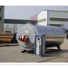 临墉专业销售热风炉锅炉,可实地考察,可定制