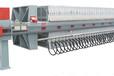 混凝土搅拌站,石材厂-污水处理设备-泥浆分离器-压滤机