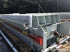 250平壓濾機-污泥脫水機,泥漿過濾機,污水處理設備哪家專業