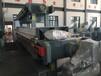 250平電鍍污水壓濾機-泥漿過濾機,污水處理廠行業領先