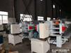 洗砂壓濾機-污水壓濾機,污水脫泥機,污水處理設備哪家強