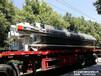 XMYZ250-1250-UB壓濾機-污水脫泥機,污水處理設備優質服務