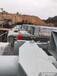 X1500壓濾機-污水壓濾機,污水脫泥機,污水處理設備哪家專業
