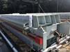 250平打樁污水處理設備,打樁壓濾機,泥漿過濾機,污水處理廠廠家直銷