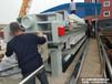 250平污水壓濾機,污水脫泥機,污水處理設備信譽保證