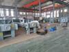 500平砂磚廠壓濾機污水處理設備