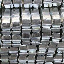 铅配重块-铅配重件及纯铅制品批发促销价格、产地货源