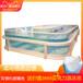 杭州嬰兒游泳館加盟
