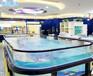 东莞婴儿游泳馆加盟费用