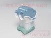 河北石家庄康复产品专利设计3d打印立等可取金石产品设计