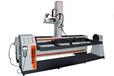 凯沃智造罐装流水线堆焊设备钢结构自动焊接设备工业级焊接机器人
