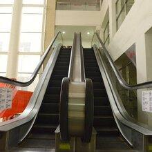 上海二手电梯回收8